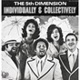 Album Individually & collectively de The 5th Dimension