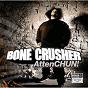 Album Attenchun! de Bone Crusher