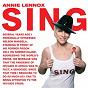 Album Sing (full length) de Annie Lennox