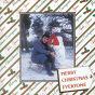 Album Merry christmas everyone (remastered) de Shakin' Stevens