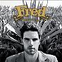 Album Mes graines de Fred