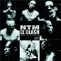 Album Le clash - les singles (b.o.s.s. vs. iv my people) de NTM