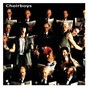 Album The choirboys de The Choirboys