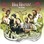 Album Nu flow de Big Brovaz