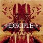 Album Disciple de Disciple