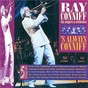 Album 's Always Conniff de Ray Conniff