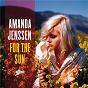 Album For the sun de Amanda Jenssen