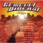 Album Fuego de Gemelli Diversi