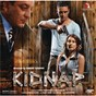Album Kidnap (original motion picture soundtrack) de Pritam