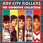 Album Bay City Rollers: The Definitive Collection de The Bay City Rollers