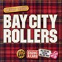 Album Bay city rollers - the best of de The Bay City Rollers