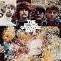 Album Greatest hits de The Byrds