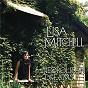 Album Neopolitan dreams de Lisa Mitchell