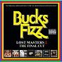 Album The lost masters 2: the final cut de Bucks Fizz