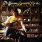 Album Itunes live from sydney - ep de Pete Murray