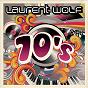 Album Seventies de Laurent Wolf