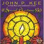 Album A Special Christmas Gift de The New Life Community Choir / John P Kee & the New Life Community Choir