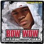 Album Like you (triple play) de Bow Wow