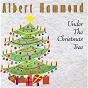 Album Under the christmas tree de Albert Hammond