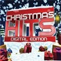 Compilation Christmas hits avec Ely Cathedral Choir / Mariah Carey / Andy Williams / Wham / Shakin' Stevens...