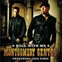 Album Roll with me (featuring colt ford) (featuring colt ford) de Montgomery Gentry
