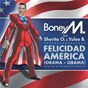 Album Felicidad america (obama - obama) de Boney M.