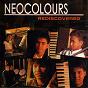 Album Rediscovered de Neocolours
