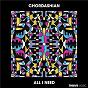 Album All I need de Chordashian