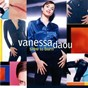 Album Slow to burn de Vanessa Daou