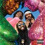 Album U&I (feat. dia) de Flatbush Zombies