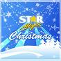 Compilation Star magic christmas avec Minus One / Yeng Constantino / Kim Chiu, Shaina Magdayao / Yeng Constantino, Jay R Siaboc / Emman Abatayo...