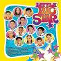 Compilation Little big star avec Randy / Makisig / Rhap / Mica / Kyle...
