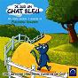 Compilation Je suis un chat bleu (un conte musical à chanter de philomène irawaddy) avec Philomène Irawaddy / Augustin Wong / Kanako Abe / Gilles Naturel / Julien Chabod...
