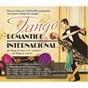 Compilation Tango romantico... tango internacional avec Victor Silvester / Victor Young / Sydney Torch / Georges Melachrino / Annunzio Mantovani...