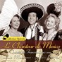 "Album Le chanteur de mexico (collection ""opérette"") de Luis Mariano"