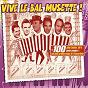 Compilation Vive le bal musette ! (les 100 plus beaux airs joués par les plus grands noms de l'accordéon) avec Jan Lambert / Maurice Alexander / Max Elloy / Aldophe Deprince / Adrien Adrius...