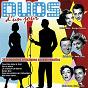 Compilation Duos d'un jour (24 rencontres artistiques exceptionnelles) avec Denise Varène / Lysiane Rey / Albert Préjean / Madeleine Vernon / Fernandel...