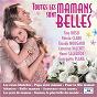 Compilation Toutes les mamans sont belles avec Robert Ripa / Tino Rossi / Lucienne Delyle / Pétula Clark / André Dassary...