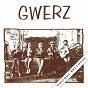 Album Gwerz de Gwerz