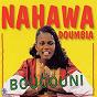 Album Bougouni de Nahawa Doumbia