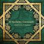 Album Maddoum el hakma de El Hachemi Guerouabi
