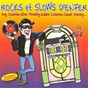 Compilation Rocks et slows d'enfer avec Camillo / Ray Charles / The Shadows / Roy Orbison / Gene Vincent...