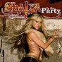 Album In The Party de Shalya