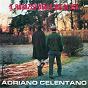 Album Il Ragazzo Della Via Gluck (2012 Remaster) de Adriano Celentano
