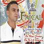 Album Galaati gualbi de Faiçal