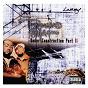 Compilation Under construction part II avec Magoo / Timbaland / Missy Elliott / Bubba Sparxx / Attitude...