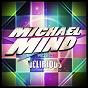 Album Delirious (feat. mandy ventrice, carlprit) de Michael Mind Project