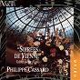 Album Soirées de Vienne, valses pour piano de Philippe Cassard