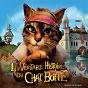 Album La véritable histoire du chat botté (original motion picture soundtrack) de Moriarty