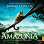 Album Amazonia (original motion picture soundtrack) de Bruno Coulais